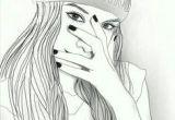 Drawing Of Girl Dabbing Die 20 Besten Bilder Von Drawinga Tumblr Girl Drawing How to