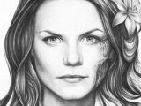 Drawing Of Girl Doctor House M D Doctor Cameron Google Search oncers Unite Pinterest