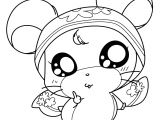 Drawing Of Girl In Black and White Best Of Little Boy and Girl Coloring Pages C Trade Me