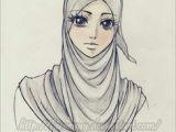 Drawing Of Girl In Hijab 65 Best Hijab Images In 2019 Hijab Cartoon Muslim Girls Hijab