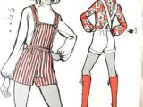 Drawing Of Girl In Overalls 255 Best Overalls Jumpsuits Images In 2019 Vintage Clothing