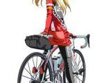 Drawing Of Girl On Bike 83 Best Anime Bike Images Biking Bicycle Illustration Bicycles