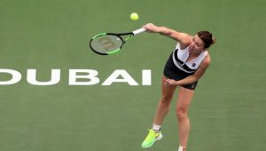 Drawing Of Girl Playing Tennis News Wta Tennis