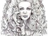 Drawing Of Girl Praying Praying Angel by Mouse Lopez Art Pinterest Art Tattoos and