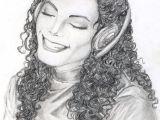 Drawing Of Girl Screaming Michael Jackson Scream Art by Mikhalycheva More Https Vk Com