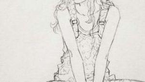 Drawing Of Girl Sitting Cross Legged 234 Best Character Pose Cross Legged Images