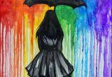 Drawing Of Girl Walking Walk Away Good Stuff In 2019 Painting Art Drawings