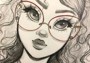 Drawing Of Girl with Bangs Pin by Adorable Rere1 On Drawings In 2019 Pinterest Drawings