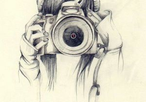Drawing Of Girl with Bun Pin by Jules Lyn On Things to Draw Pinterest Drawings Art and