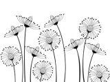 Drawing Of Grass Flowers Pin by Dolabany Eyewear On Black Cat Eyeglasses Pinterest