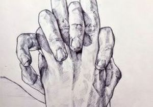 Drawing Of Hands Cupped 183 Best Hands Images Artworks Drawing Art Collage