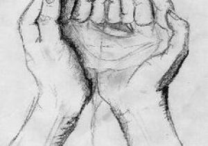 Drawing Of Hands Cupped 403 Best Drawing Ref Images In 2019 Drawing Techniques Drawing