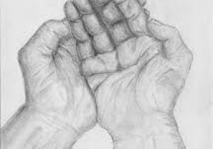 Drawing Of Hands Cupped 9 Best Art Work by Greg Aprahamian Images On Pinterest Art Pieces