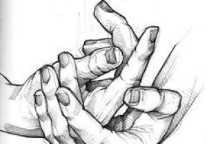 Drawing Of Hands Cupped Die 49 Besten Bilder Von Lea Nahon Sketches Draw Und Drawing S