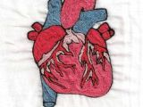 Drawing Of Hands Ripping A Heart 1596 Best Anatomical Heart Images Anatomical Heart Human Heart