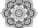 Drawing Of Henna Flower 640 Best Henna Flowers Images Drawings Learn to Draw Watercolor