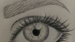 Drawing Of High Eyes Augen Zeichnen Dekoking Com 3 Art Drawings Realistic Eye