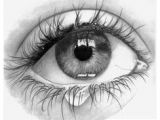 Drawing Of Human Eye Pencil Drawings Human Eye Drawings Pinterest Desenhos
