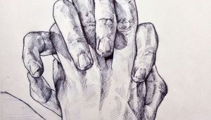 Drawing Of Joining Hands for Prayer Pin by Laia Alonso Gil On Uau Draws Pinterest Imagination and
