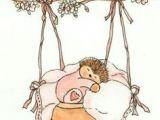 Drawing Of Little Girl On Swing 142 Best Hedgehogs Images On Pinterest Hedgehogs Hedgehog and