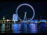 Drawing Of London Eye 112 Best London Eye Images London England London Eye Viajes
