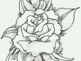 Drawing Of Mogra Flower Https S Media Cache Ak0 Pinimg Com originals 89 0d 6b