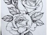 Drawing Of Mogra Flower Rose Outline Google Search Outlines Drawings Art Flowers