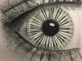 Drawing Of On Eye Musical Eye Sketch My Art Eye Sketch My Arts Art