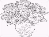 Drawing Of One Flower Luxury How to Draw A Pretty Flower Weputus Icu