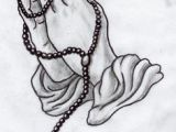 Drawing Of Praying Hands with Cross 47 Best Praying Hands Images Praying Hands Tattoo Tattoo Sleeves
