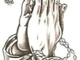 Drawing Of Praying Hands with Cross Clip Art Hand with A Rosary Praying Hands with Rosary and Cross
