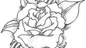 Drawing Of Rose Bush 136 Best Roses to Color Images Coloring Pages Coloring Books