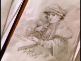 Drawing Of Rose Dawson Madame Bijoux by Jack Dawson Titanic 02 Art Drawings Jack Dawson