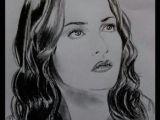 Drawing Of Rose Dawson Rose Dewitt Bukater by Xxxrubensxxx On Deviantart