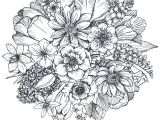 Drawing Of Spring Flowers Pin by Jess Reyes On Tattoo Ideas In 2019 Drawings Sketches Art
