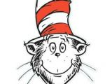 Drawing Of the Cat In the Hat 33 Best the Cat In the Hat Images Beginner Books Dr Suess Hat