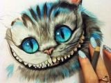 Drawing Of the Cheshire Cat 372 Best Cheshire Cat World Images In 2019 Alice In Wonderland