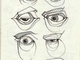 Drawing Of the Eyes and Label 427 Best Beautiful Drawings Images Drawings Graphite Drawings
