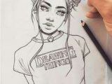 Drawing Of Tumblr Things 26 ordinary What to Draw for Beginners Helpsite Us