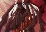 Drawing Of Vampire Girl 67 Best Anime Vampire Images Drawings Manga Art Anime Girls