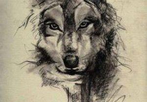 Drawing Of Wolf Head 73 Amazing Wolf Tattoo Designs Ink Wolf Tattoos Tattoos Wolf