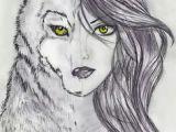 Drawing Of Wolf Walking 53 Best Werewolf Drawings Images Werewolf Werewolves Fantasy Art