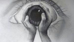Drawing On Eye Donation 78 Best Cornea Love Images Optometry Eyes Eye Facts