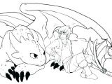 Drawing Out the Dragons Cute Dragon Coloring Pages New Dragon Coloring Sheets Cute Baby