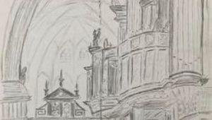 Drawing Palace Tumblr Die 92 Besten Bilder Von Eigene Zeichnungen In 2019 Drawings