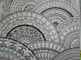 Drawing Patterns Tumblr From Tumblr Doodle Pinterest Drawings Art and Art Drawings
