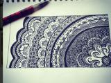 Drawing Patterns Tumblr Pattern Drawing Tumblr Pesquisa Do Google Zentangle Lettering
