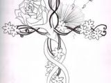 Drawing Picture Of Jasmine Flower 21 Best Simple Jasmine Flower Tattoo Tumblr Images Tatoos Ink
