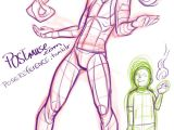 Drawing Poses Tumblr Anatoref Posereference by Justin Martin My Drawing Stuff Pose