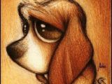 Drawing Puppy Eyes D N D D Dµd N D D D N D N Dµd Dµn N N Designs Inspiration Colour Pinterest
